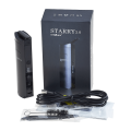 Xvape starry 3.0 XMax (3).png