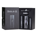 Arizer Solo 2.png