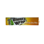 Bletki Blunt Wrap Gold KS Slim Medium Thin