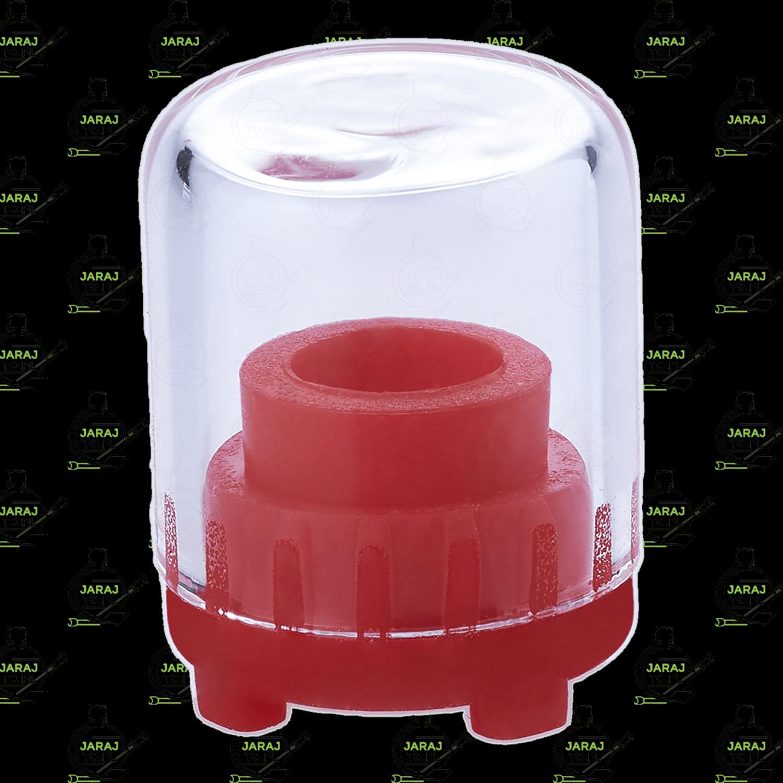 Fenix Mini - wkładka do koncentratów