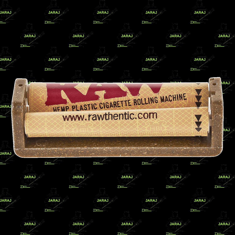 Raw Zwijarka do Jointów 1 1/4 79 mm